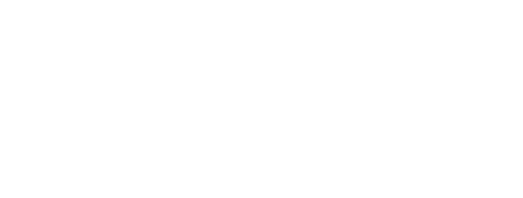 Le Tanjia Oriental
